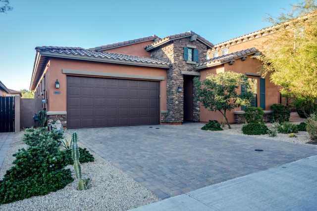 Photo of 10042 E HILLSIDE Drive, Scottsdale, AZ 85255