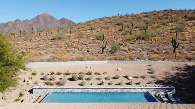 Photo of 14863 N 110TH Way, Scottsdale, AZ 85255