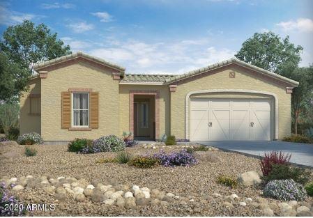Photo of 42197 W ROSEWOOD Lane, Maricopa, AZ 85138