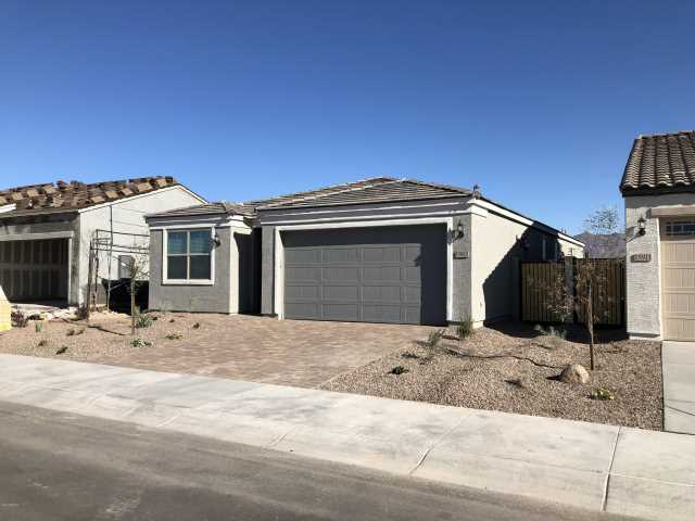 Photo of 15903 S 178Th Drive, Goodyear, AZ 85338