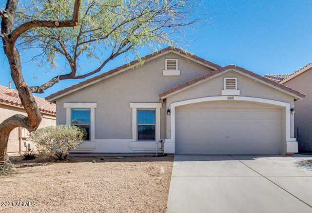 Photo of 37839 N JONATHAN Street, San Tan Valley, AZ 85140