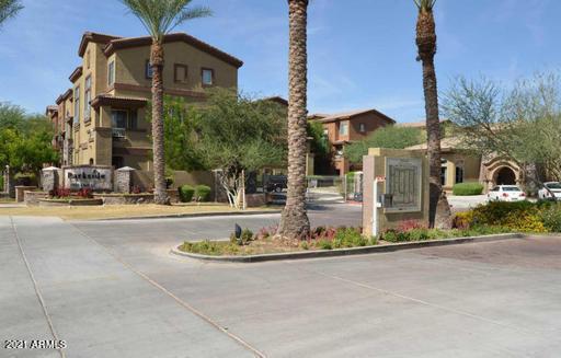 Photo of 1920 E BELL Road #1133, Phoenix, AZ 85022