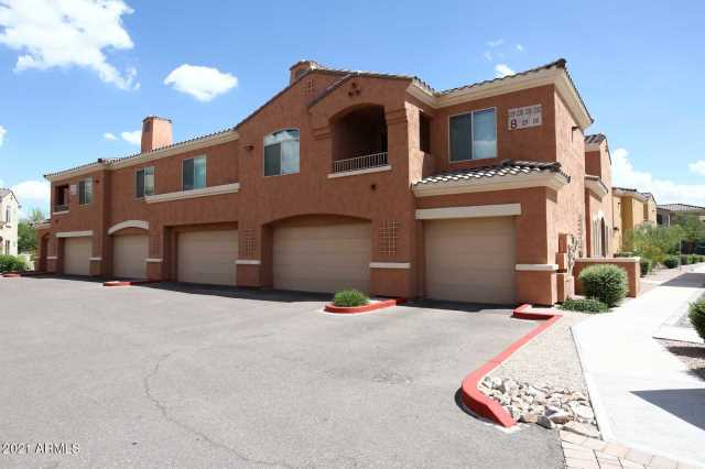 Photo of 900 S CANAL Drive #230, Chandler, AZ 85225