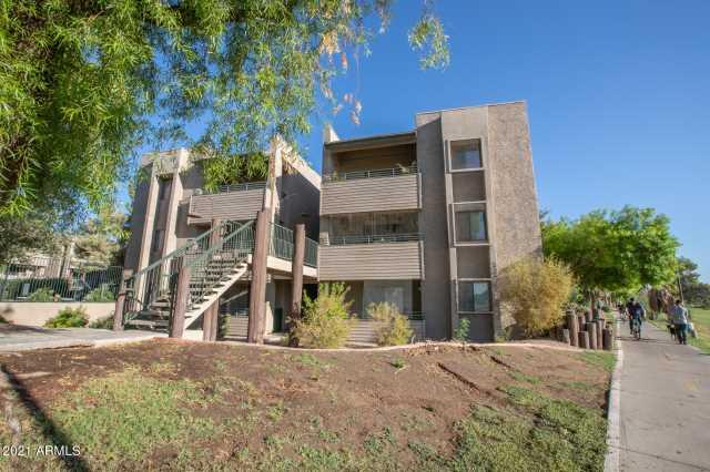 Photo of 7777 E MAIN Street #208, Scottsdale, AZ 85251