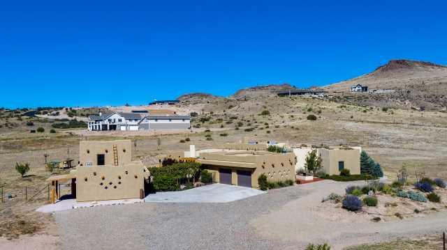 Photo of 11400 N COWBOY Trail, Prescott, AZ 86305
