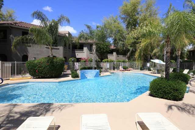 Photo of 15225 N 100TH Street #1227, Scottsdale, AZ 85260
