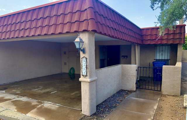 Photo of 5312 N 15TH Drive, Phoenix, AZ 85015