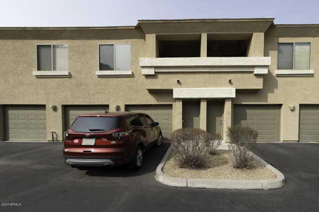 Photo of 1716 W CORTEZ Street #207, Phoenix, AZ 85029