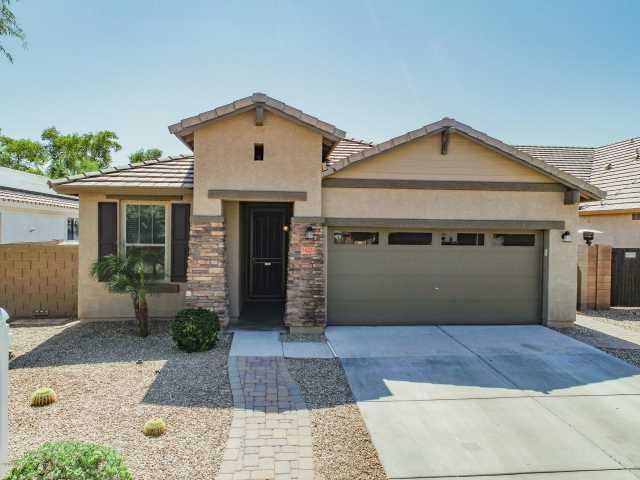 Photo of 14253 W BOCA RATON Road, Surprise, AZ 85379