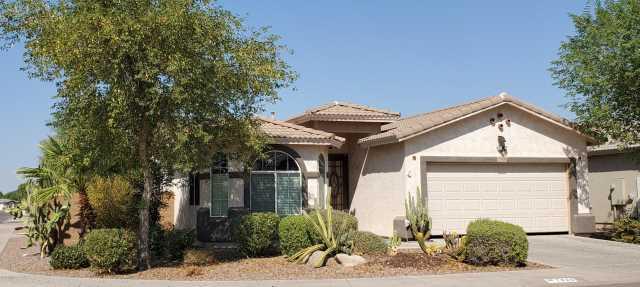 Photo of 7420 W DARROW Street, Laveen, AZ 85339