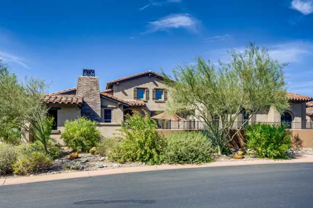 Photo of 17720 N 93 rd Way, Scottsdale, AZ 85255