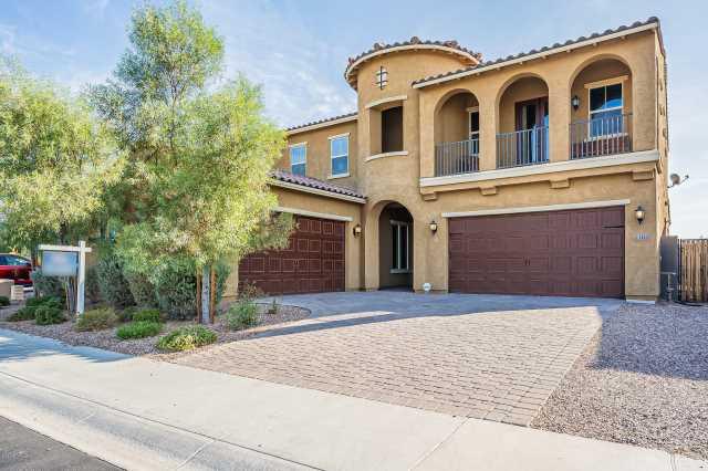 Photo of 23111 N 44TH Place, Phoenix, AZ 85050