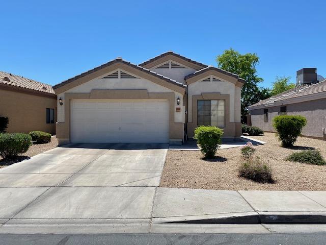Photo of 14314 N 126TH Avenue, El Mirage, AZ 85335