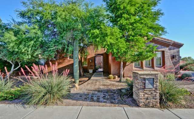 Photo of 1721 E MYRTLE Avenue, Phoenix, AZ 85020