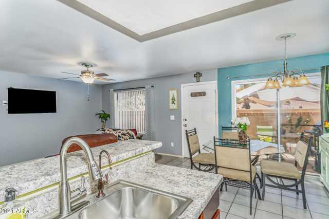 Photo of 14414 N TEAKWOOD Lane #C, Fountain Hills, AZ 85268