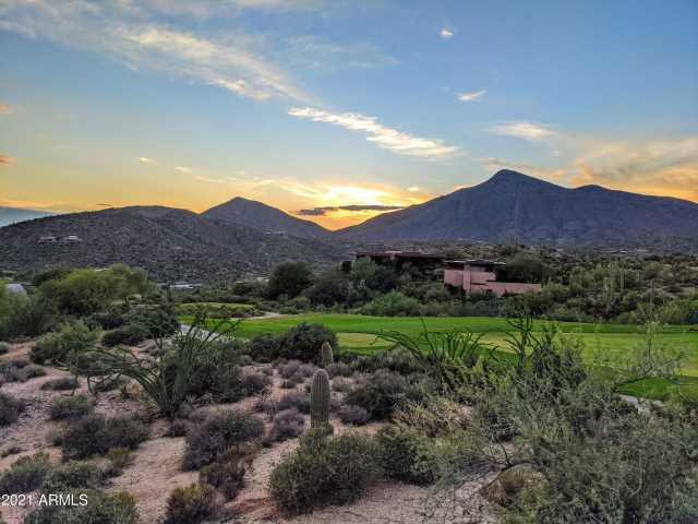 Photo of 41767 N 99th Place, Scottsdale, AZ 85262