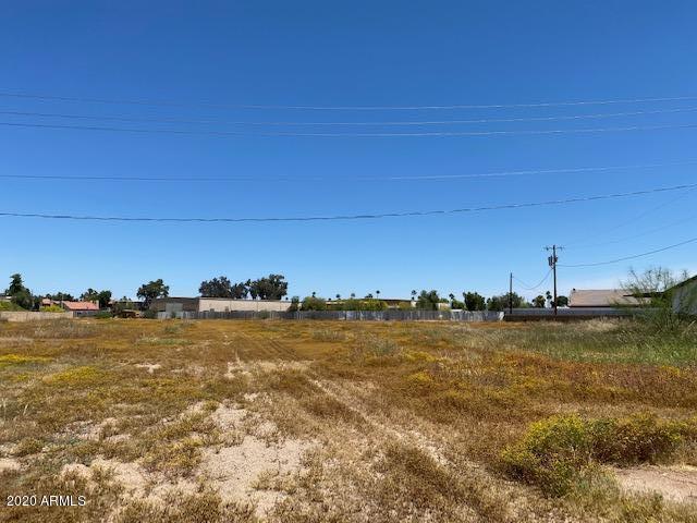 Photo of 6848 NW GRAND Avenue, Glendale, AZ 85301