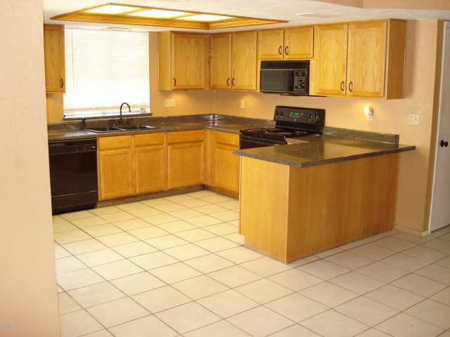 Photo of 1725 N DATE -- #52, Mesa, AZ 85201