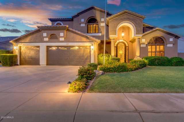 Photo of 150 W NIGHTHAWK Way, Phoenix, AZ 85045