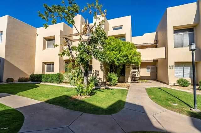 Photo of 11333 N 92nd Street #2062, Scottsdale, AZ 85260