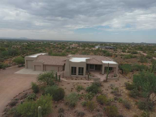 Photo of 148 N LA BARGE Road, Apache Junction, AZ 85119