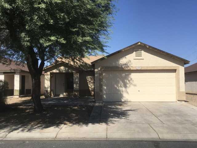 Photo of 11514 W WETHERSFIELD Road, El Mirage, AZ 85335