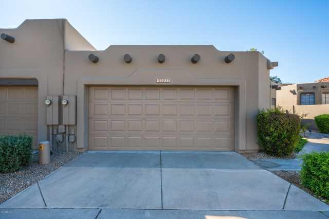 Photo of 4017 E ROUND HILL Drive, Phoenix, AZ 85028