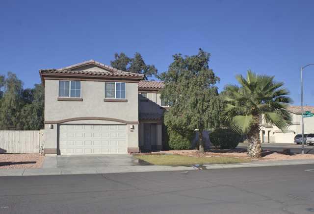 Photo of 5754 N 73RD Drive, Glendale, AZ 85303