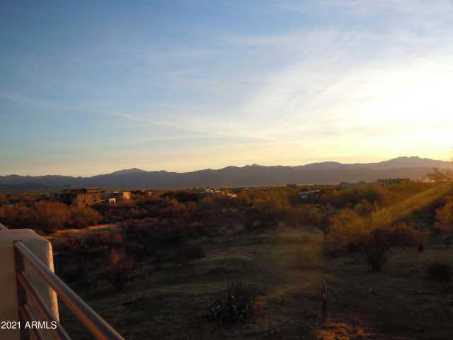 Photo of 13631 E MONTGOMERY Road, Scottsdale, AZ 85262