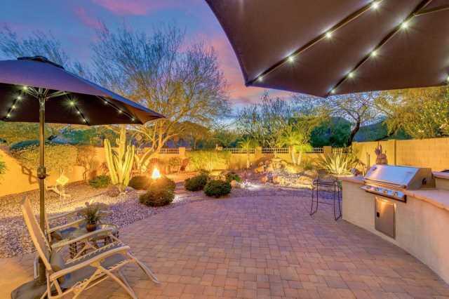 Photo of 1642 N ESTRADA --, Mesa, AZ 85207