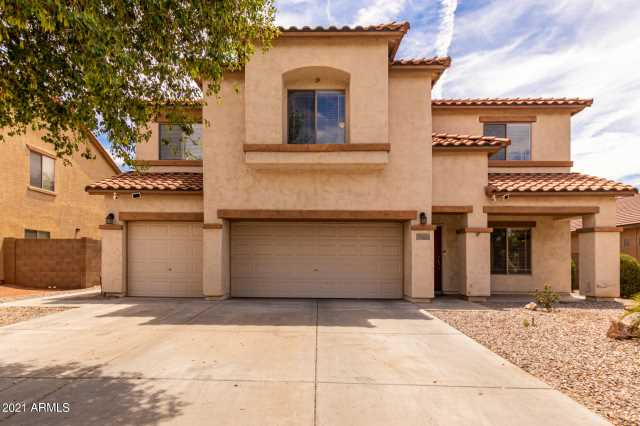 Photo of 1013 S 118TH Avenue, Avondale, AZ 85323