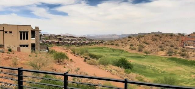 Photo of 15949 E RIDGESTONE Drive, Fountain Hills, AZ 85268