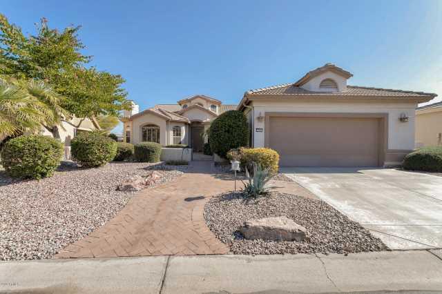 Photo of 3549 N 149TH Avenue, Goodyear, AZ 85395