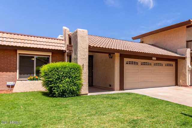 Photo of 11614 S KI Road, Phoenix, AZ 85044
