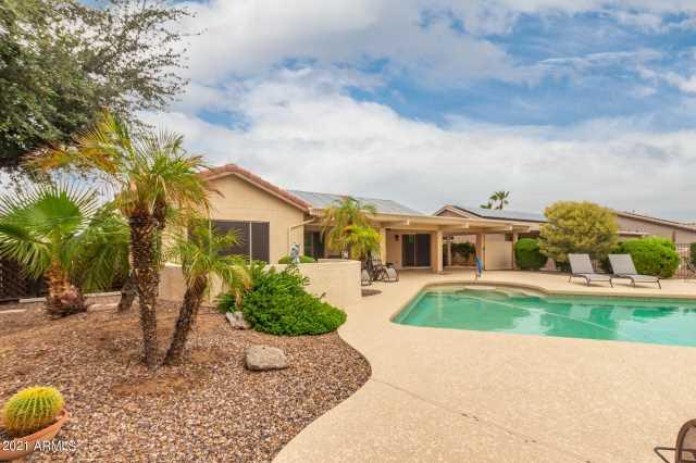 Photo of 15797 W MERRELL Street, Goodyear, AZ 85395