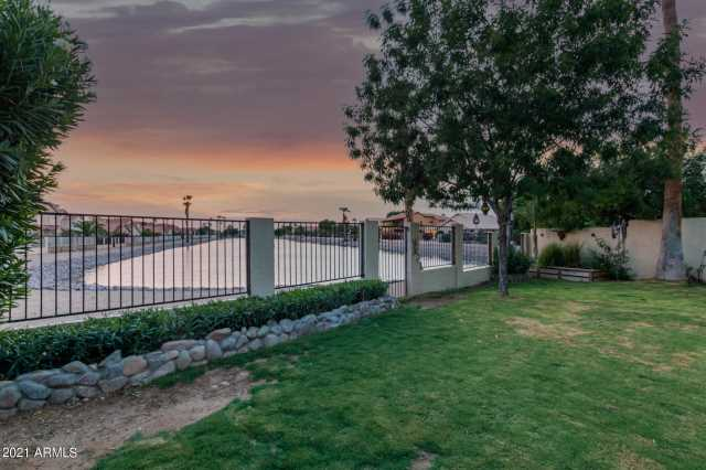 Photo of 18708 N 77TH Avenue, Glendale, AZ 85308