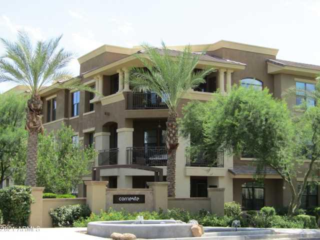 Photo of 7601 E INDIAN BEND Road #3005, Scottsdale, AZ 85250