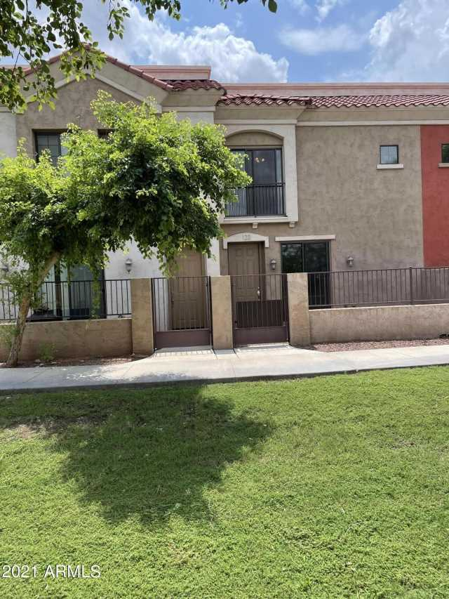 Photo of 1950 N CENTER Street #123, Mesa, AZ 85201