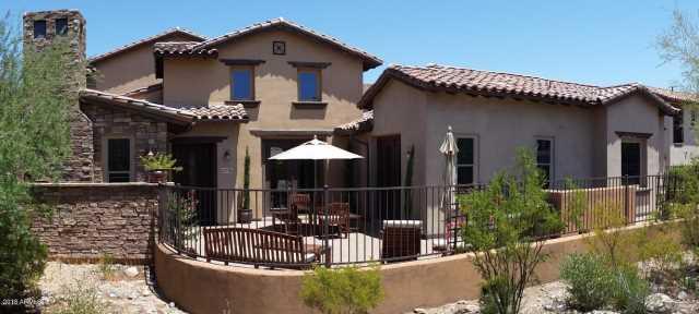 Photo of 17776 N 93RD Way, Scottsdale, AZ 85255