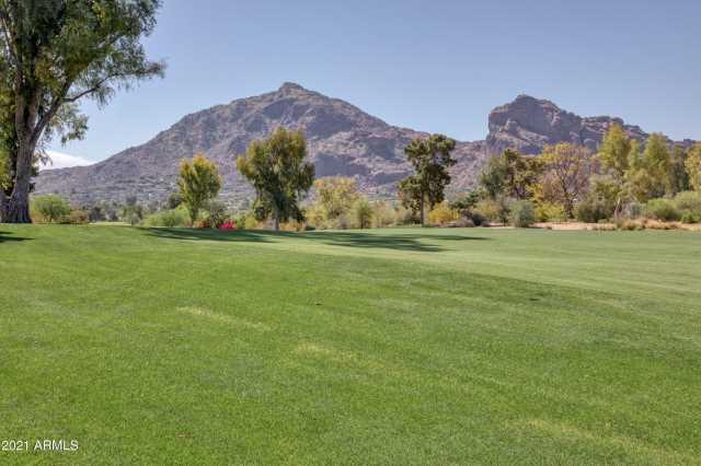Photo of 6855 N Pepper Tree Lane, Paradise Valley, AZ 85253