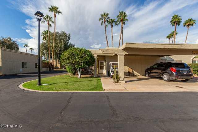 Photo of 7718 E Mariposa Way, Mesa, AZ 85208