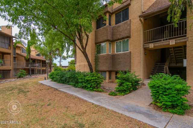 Photo of 18811 N 19TH Avenue #3015, Phoenix, AZ 85027