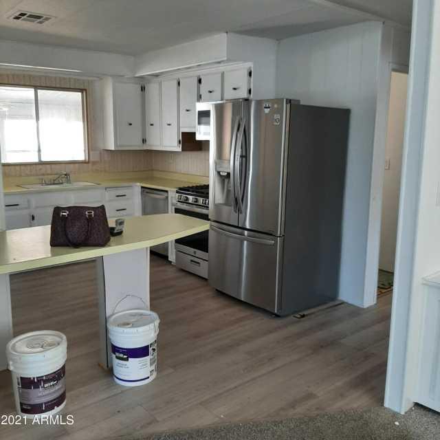 Photo of 16419 N 35TH Place, Phoenix, AZ 85032
