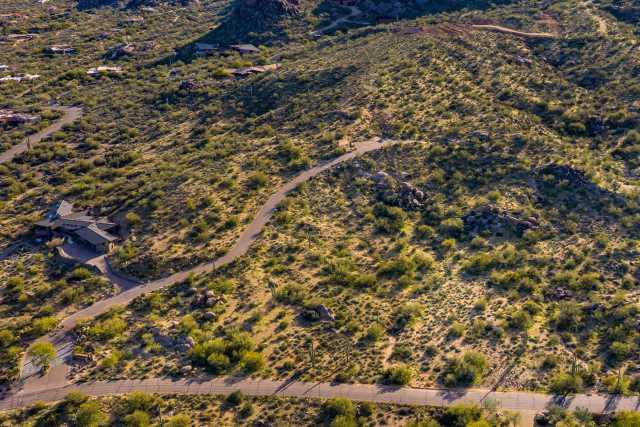 Photo of 37292 N Nighthawk Way, Carefree, AZ 85377