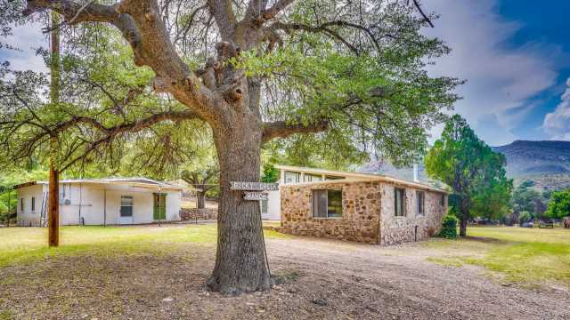 Photo of 3791 W HIGHWAY 80 Highway, Bisbee, AZ 85603