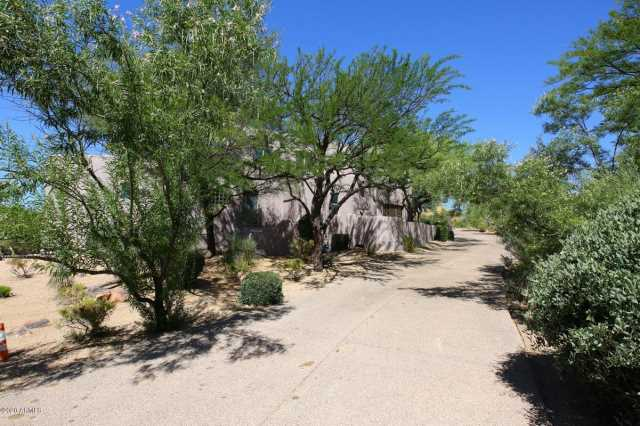 Photo of 40057 N 107TH Street, Scottsdale, AZ 85262