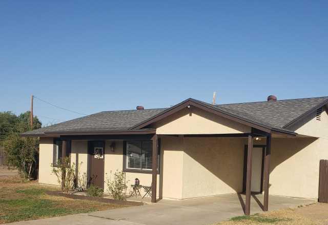 Photo of 606 S 5TH Street, Buckeye, AZ 85326