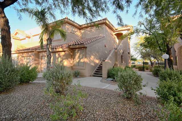 Photo of 5450 E MCLELLAN Road #211, Mesa, AZ 85205