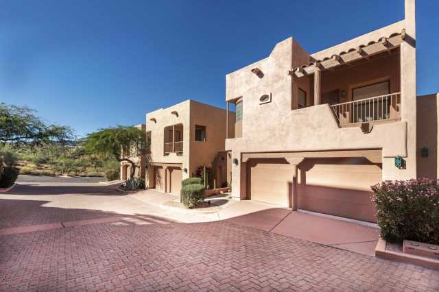 Photo of 13227 N MIMOSA Drive #118, Fountain Hills, AZ 85268