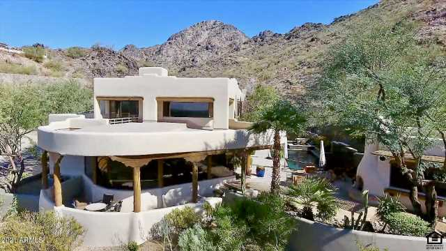 Photo of 7127 N 23RD Place, Phoenix, AZ 85020